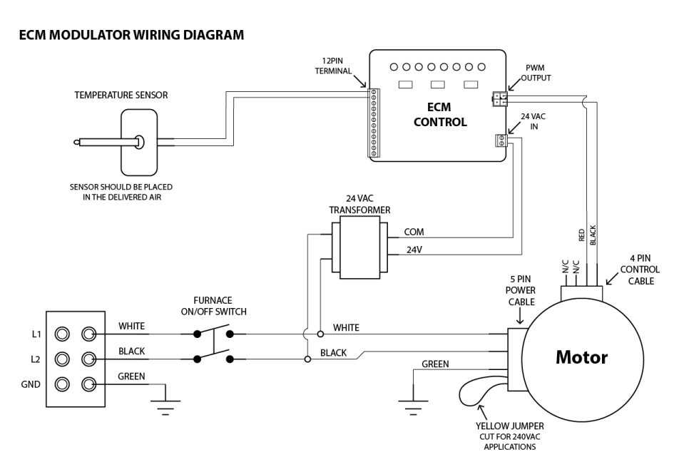 ECM 4 WIRING DIAGRAM web
